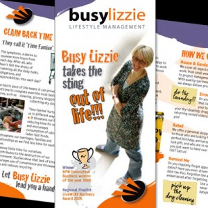 design-eighteen-work-busylizzie