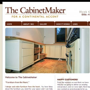 design-eighteen-work-the-cabinetmaker